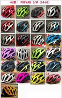 Wholesale Cycling helmet riding first hand the protection of God