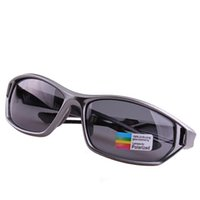 Wholesale New Arrival Driving Glasses Polarized Outdoor Sports Men Sunglasses Goggles Eyewear