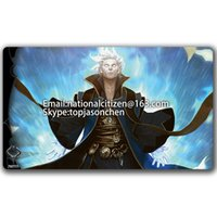 battle board - Many Playmat Choices Battle of Wits MTG Board Game Mat Table Mat for Magic the Gathering Mouse Mat x cm