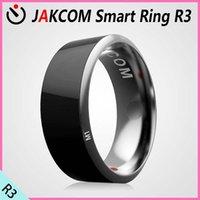 barometer sales - Jakcom Smart Ring Hot Sale In Consumer Electronics As X4X4 Led Cube V W Barometer Weather