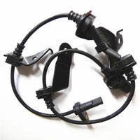 accord brakes - Anti lock Braking System ABS Wheel Speed Sensor TLI G01 TLI G01 TLI G01 TLI G01 For Honda Accord