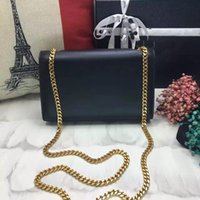 Where to Buy Sale Women Body Chains Online? Where Can I Buy Sale ...