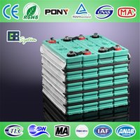 best solar battery - 12V AH Lithium Batteries for Electric Bicycles Best Cheap GBS LIFEPO4 Batteries for EV UPS Solar Energy Storage GNE031