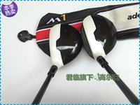 Wholesale Discount Sale M Golf Fariway Woods Headcovers R S Flex Available More Pics Inquire Seller