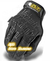 Wholesale MECHANIX Tactical Gloves Men s Full Finger New Navy SEALs gloves fashion leisure wild ride bike motorcycle Army Military glove