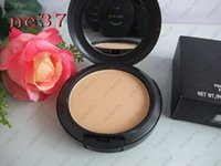 Wholesale HOT NEW Makeup Studio Fix Face Powder Plus Foundation g High quality