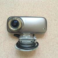 Wholesale Full HD Car DVR For S100 S150 S160 Car DVD Stereo Headunit Radio Camera Video Recorder