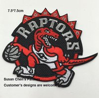 basket ball clothing - Basket Ball Iron on patch embroidery patches logo embroidery patches embroidery patches for clothing custom embroidery patches