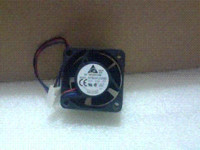 Wholesale Delta EFB0412VHD F00 mm cm V A Dual ball three wire server inverter cooling fan r00