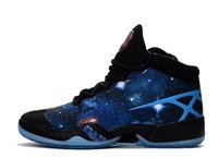 bear baskets - Cheap Air Retro shoe mens shoes Cosmos Galaxy Cool Wolf Gym Golden Bears Navy Brand Classic Russell Westbrook basketbal shoes