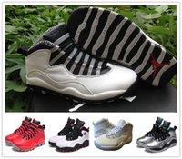 chicago bull - Nike dan OVO Chicago Lady Liberty Double Nickel Bulls Over Broadway Retro s Basketball Shoes Mens Jordan s GS Sneakers