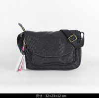 Wholesale 2016 New Nylon shoulder bag messager bag women bag K12852
