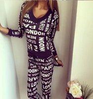 asymmetrical eyes - Gagaopt Asymmetrical Sweatshirt and Pants Set Two Piece Set Tracksuit PARIS Print Sweat Suits Women Hoodies Sets