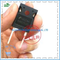 Wholesale hundred percent new original RHRG75120 fast recovery diode A1200V