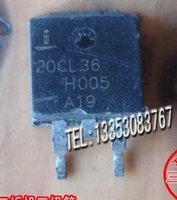 Wholesale Original Used CL36 Good Quality Can Seller Refurbished How much do you need You can tell me