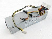 Wholesale Buy Replacement For Dell OptiPlex SFF Small Form Factor W PSU Power Supply WN11 H240AS