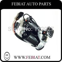 air spring compressor - Air Suspension Compressor used for Land Rover Range Rover SPORT OEM NO LR044360