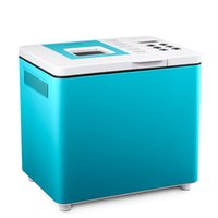 Wholesale Household automatic double color ice cream Bread Makers