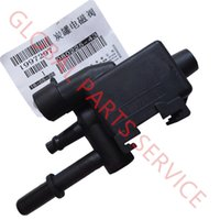 Wholesale Vapor Canister Purge Solenoid Fit For GM BUICK CHEVROLET