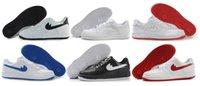 Cheap Women Sneakers Best men Sneakers