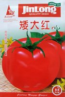 bags meaning - 1 pack g seeds bag red Tomato seeds Vegetable Seeds New Live Fresh Seeds mean fruit weight g