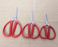 Wholesale Household scissors office scissors cm scissors K S1137