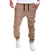 Lightweight Khaki Pants UK | Free UK Delivery on Lightweight Khaki ...