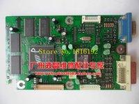 Wholesale LCD driver board L1J01 A20 FP91GX decoder board board