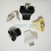 Wholesale titan mouthpiece Titan mouthpiece gpro drip tips hebe Mouthpiece fliter g pro cap cover with fliter drip tip mouthpiece