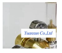 Wholesale Carbon dioxide CO2 decompression tables constant pressure trim Zhini small double table bubble counter