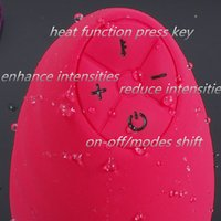 Wholesale The World s First Heatable M Cup Unique Novelty