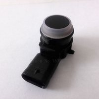 benz parts oem - 1 PIECE CAR Parts Parking PDC Sensor For B enz PDC distance control parking sensors OEM A0009050342006
