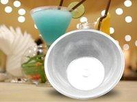 big salad bowl - Golive High Quality Plastic Round Bowls Big Size Salad bowls cm Frosted Transparent Color Kitchen Dinnerware