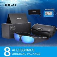 aluminium rates - Sunglasses UV400 resistance rating men aluminium magnesium color film reflective polarizing sunglasses Drivers driving glasses lens