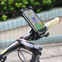 bc bike - BC universal bike phone fixed stents navigation Suitable for inch inch mobile phones bicycle navigation support