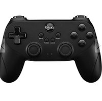 betop gamepad - for Tablet Android BETOP BTP D2IN Bluetooth Wireless Computer Game Controller Joypad Gamepad for Android phones Smart TV Set top Boxes