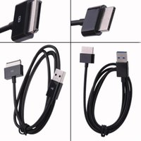 asus vivo tablet - New USB Data Transfer Sync Charger Charging Cable Connector for Asus Vivo Tab Tablet RT T2N2 TF600 TF600T TF701 TF701T TF810C