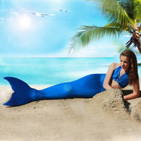 Cheap TV & Movie Costumes High Quality swimsuit mon Best Men Athletic & Sporty China swimsuit wraps Supp
