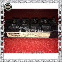 Wholesale FBA50BA50 FBA30BA50 FBA75BA50 FBA100BA50 quality assurance