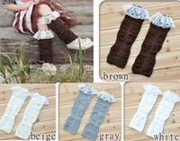 baby animals cake - New Hot Sale Xmas Christmas Baby Girls Lace Ruffle Leg Warmers Baby Leggings for Photo Prop st Birthday Cake Smash color choose free