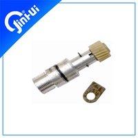Wholesale 12 months quality guarantee speed sensor for FORD MOTORCO OE No E43F9E731AA