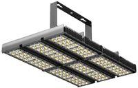 Wholesale 2pcs NEW LED Floodlight AC85 V Outdoor LED Flood light lamp waterproof LED Tunnel light lamp street lapms By Fedex