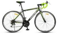 bicycle fork repair - 2016 Aluminum alloy material speed Suspension Fork Repair Tools Bicycle Mountain Bike
