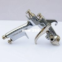Wholesale Original ANEST IWATA W101G HVLP spray gun mm used for furniture Auto and house decoration