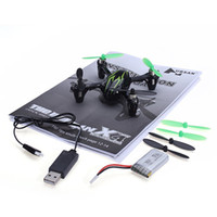 Wholesale Hubsan X4 H107C CH With Camera Mini Drone RC Quadcopter Helicopter Spy Toy vs V959