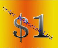 Wholesale Special link to pay for Shipping difference together with your orders cpam