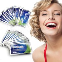 beauty teeth whitening - Professional Home Teeth Whitening Strips Tooth Beauty Whitening Advanced Teeth Whitening Strips Teeth Whiten Tools invalid refund