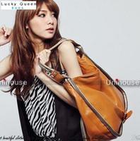 Wholesale Hot Sale Handbags Luxury Handbags Women Bags Design Causal Totes