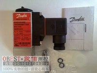 Wholesale The spot of Danfoss MBS5100 DB04 pressure sensor N1035 pressure transmitter