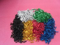 avid cables - hot MTB mountain bike brake lines brake line cap cap cable AVID BB5 BB7 PC mountain bike accessories